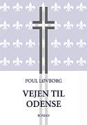 Vejen til Odense - Løvborg, Poul