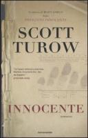 Innocente - Turow, Scott