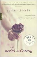 La verità di Corrag - Fletcher, Susan