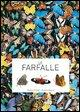 Farfalle - Albouy, Vincent; Guilbot, Robert