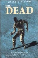 The dead - Higson, Charlie