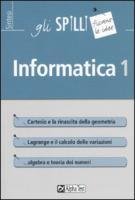 Informatica - Fracas, Fabio