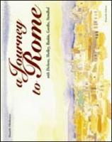 Journey to Rome (A) - Ohneiser, Daniele