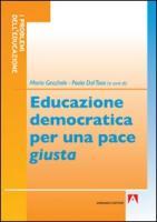Educazione democratica per una pace «giusta»