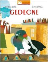 Gedeone - Dattola, Chiara; Segré, Chiara