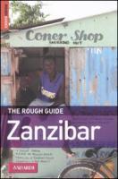 Zanzibar - Finke, Jens