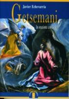 Getsemani - Echevarria, Javier