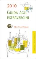 Guida agli extravergini 2010