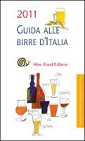 Guida alle birre d'Italia 2011