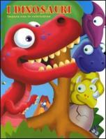 I dinosauri - Devaney, Adam