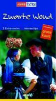 Zwarte Woud / druk 3 - Nowel, I.