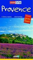 Provence / druk 5 - Simon, K.