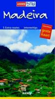 Madeira / druk 4 - Langenbrinck, U.