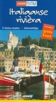 Italiaanse Rivièra / druk 4