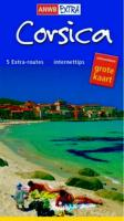 Corsica / druk 4 - Nolle, K.