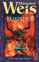 Drakenvald-trilogie / 2 Drakenzoon / druk 2 - Weis, M.