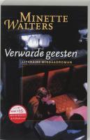 Verwarde geesten / druk 1 - Walters, M.