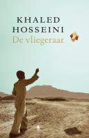 De vliegeraar / druk Heruitgave - Hosseini, Khaled
