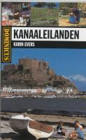 Kanaaleilanden / druk 6 - Evers, K.