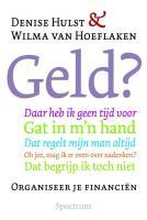 Vrouwen & geld / druk 2 - Hulst, D.; Hoeflaken, W. van