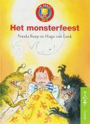 Het monsterfeest / druk 1 - Roep, N.