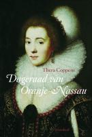 De dageraad van Oranje-Nassau / druk 1 - Coppens, T.