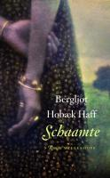 Schaamte / druk 2 - Hobaek Haff, B.