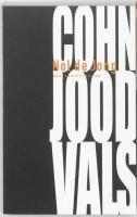 Cohn Jood Vals / druk 1 - Jong, N. de