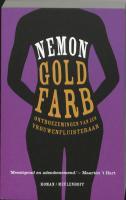 Goldfarb / druk 1 - Nemon, P.