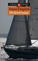 De kwetsuur / druk 10 - Enquist, A.