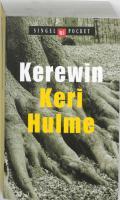 Kerewin / druk 23 - Hulme, K.