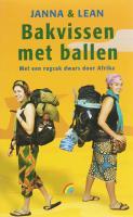 Bakvissen met ballen / druk 1 - Overbeek Bloem, J.; Baas, L.