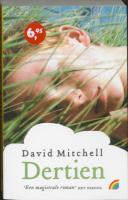 Dertien / druk 1 - Mitchell, David