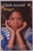 Bingo! / druk 1 - Accord, C.