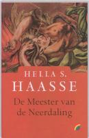 De meester van de Neerdaling NPW / 5 Euro / druk 4 - Haasse, Hella S.