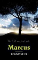 Marcus / druk 1 - Linde, D.M. van de