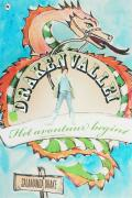 Drakenvallei / druk 1 - Drake, S.