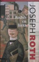 Rechts en links / druk 1 - Roth, J.
