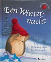 Een Winternacht / druk 1 - Butler, M.C.