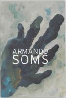 Soms / druk 1 - Armando