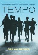 Tempo / druk 1 - Weelden, D. van