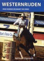 Westernrijden / druk 1 - Koenis, I.; Vries, M. de