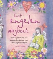 Het Engelenboek / druk 1 - Lampert, V.