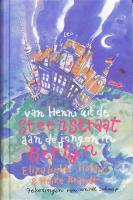 Van Henni uit de Steenstraat Aan de jongen in Berlijn / druk 1 - Honey, E.