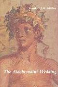 The Aldobrandini Wedding - Muller, Frank G. J. M.
