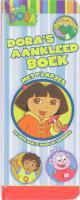 Dora / Dora's aankleedboek / druk 1