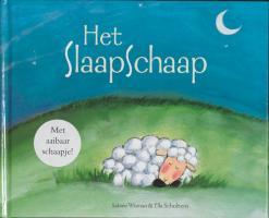 Het Slaapschaap / druk 1 - Wisman, S.
