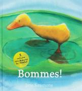 Bommes ! / druk 1 - Simmons, J.