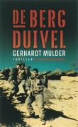 De bergduivel / druk 1 - Mulder, G.