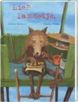 Lief lammetje / druk 1 - Kempter, C.